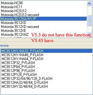 latest version xprog-m v5.45
