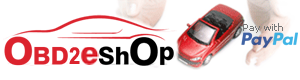 www.OBD2eShop.com - OBD2 scanner wholesale Online Shop