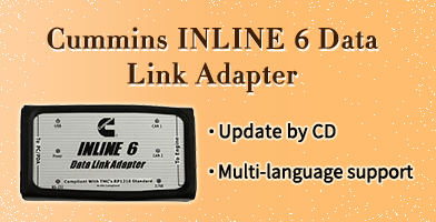inline-6-data-link-adapter