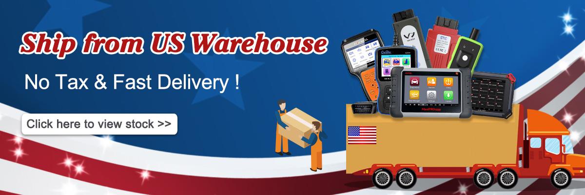 OBD2eShop.com US Free Shipping