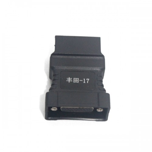 CarBrain C168 Scanner Profi  with Bluetooth OBD2 OEM Update By Email Out of Production