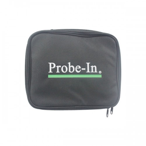 Probe-In Video Scope Express shipping