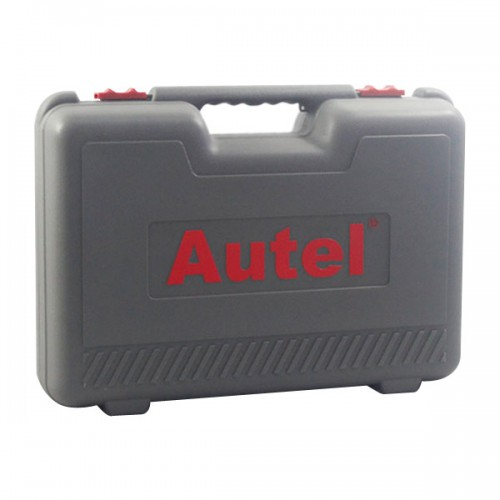 Original French Version Autel MaxiDAS DS708 with WIFI