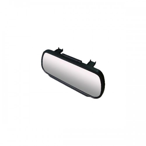 Buy Rearview Mirror