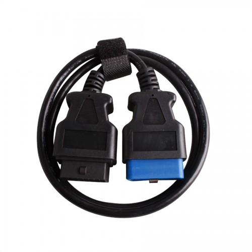 OBD 16pin to obd 16pin Cable for B-MW ICOM