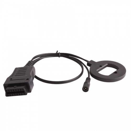 CAS4 Adapter FOR BMW MULTI TOOL
