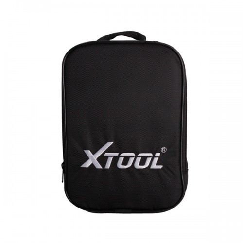Xtool PS701 JP Diagnostic Tool OBD2