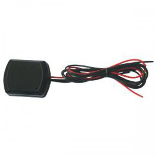 Waterproof GPS/GPRS/SMS waterproof vehicle/pet/personal tracker