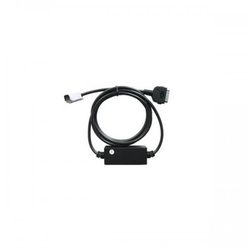 Pioneer 5V CD-1200 iPod Adapter Cable