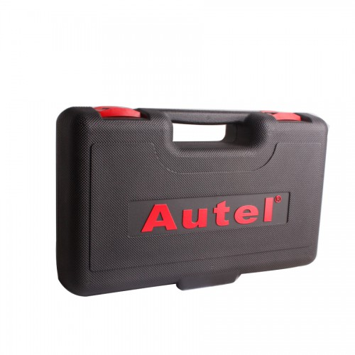 Autel Maxidiag Elite MD703 for all system update internet + DS model (Clearance Price)