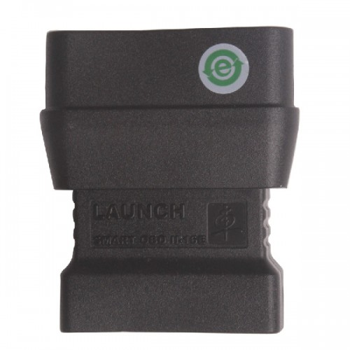 OBD2 16E Adapter Connector for Launch X431 IV