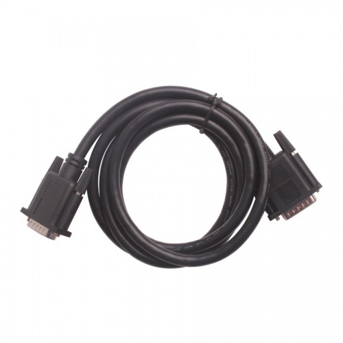 Main Test Cable for Autel JP701/EU702/US703/FR704 (Out of production)