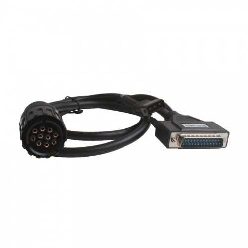 SL010478 Cable for BMW  work with MOTO 7000TW Motorcycle Scanner