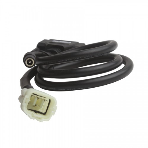 SL010489 KTM Cable For MOTO 7000TW Motorcycle Scanner