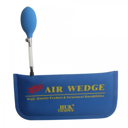 New Universal Air Wedge High Quality
