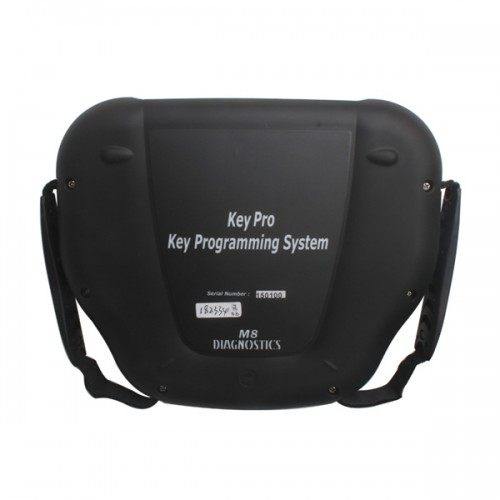 Free Shipping The Key Pro M8 Key Programmer with 800 Free Tokens 1 Yr Update Online