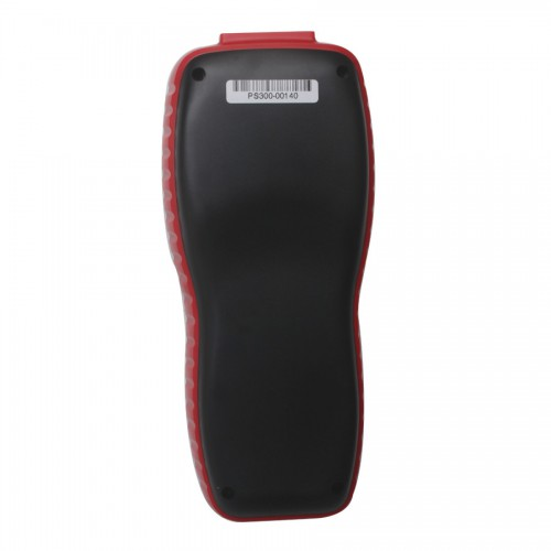 Original Xtool PS300 Auto Key Programmer 1Year Free Update Online(buy SK106 instead)