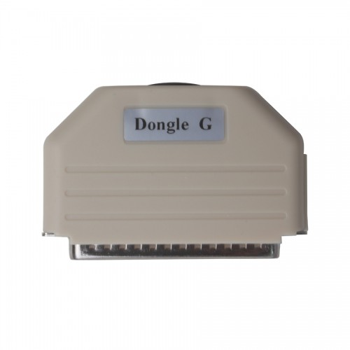MDC160 Dongle G for the Key Pro M8 Auto Key Programmer