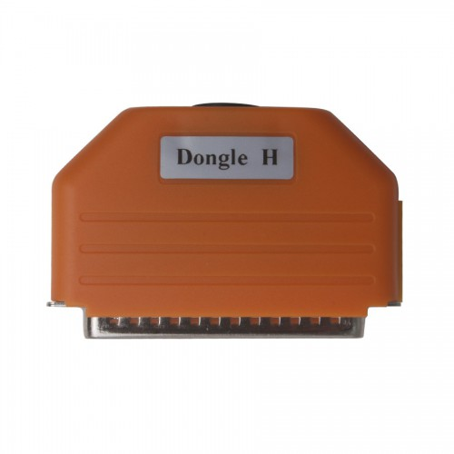 MDC166 Dongle H for the Key Pro M8 Auto Key Programmer