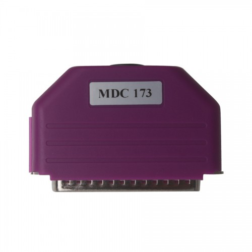 MDC173 Dongle J for the Key Pro M8 Auto Key Programmer