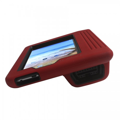 Original Launch X431 Pro X-431 Pro Full System Automotive Diagnostic Tool with Bluetooth/Wifi Update Online