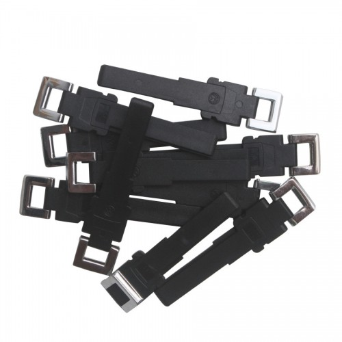 Smart Key Blade for VW Magotan 10pcs/lot