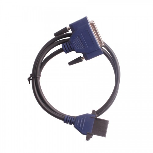 8Pin Cable for VOLVO work with DPA5 Scanner