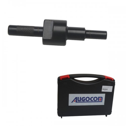AUGOCOM Engine Timing Repair Tool Set for Peugeot/Citroen 2.0 2.3