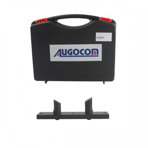 AUGOCOM Camshaft Timing Tool For AUDI 2.0 FSI A4L2.0 Q52.0 A6L2.0 Engine Timing Tool