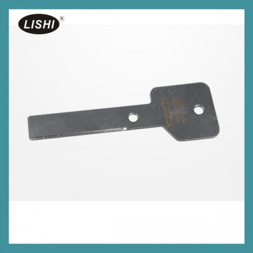 LISHI HU92 2-in-1 Auto Pick and Decoder for BMW