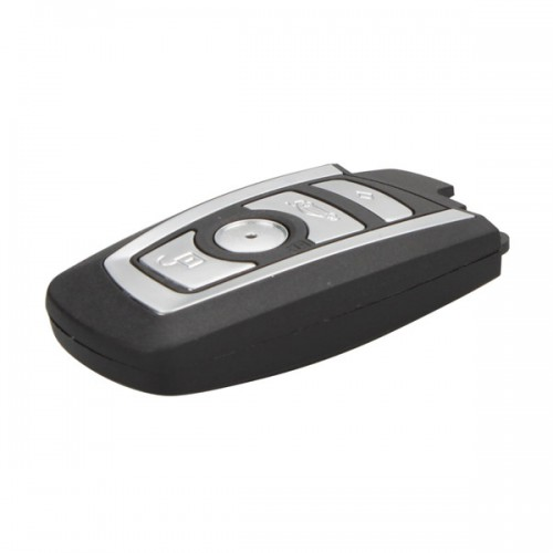 New Smart Key Shell 4 button for BMW