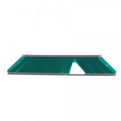 SID1 Ribbon cable for SAAB 9-3 and 9-5 models 5pcs/Lot