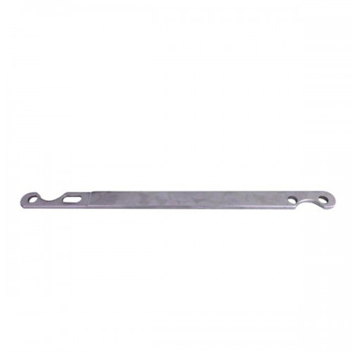 AUGOCOM Landrover Fan Wrench