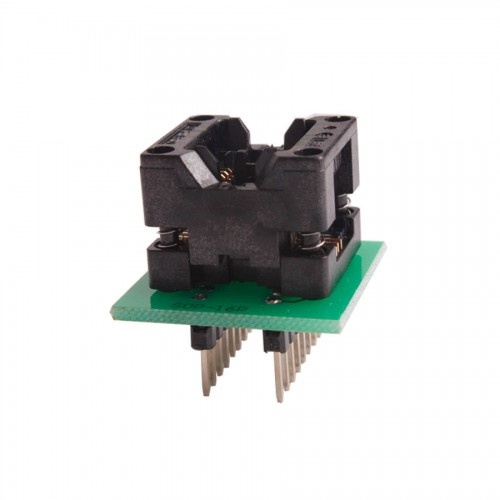 CHIP PROGRAMMER SOCKET SOP8 Adapter