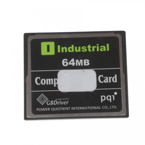 V2016.3 64MB TF Card for Toyota IT2( Toyota/Suzuki/Blank Card Available for Choose)