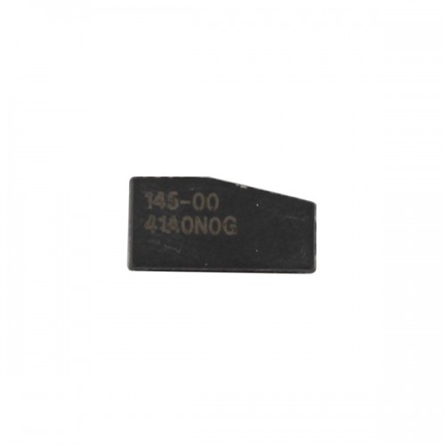 ID4D60 Blank Chip 10pcs per lot (Buy SA1284 Instead)