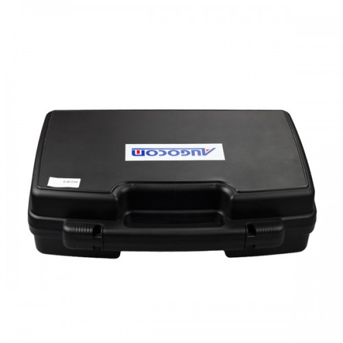 AUGOCOM For Range Rover Evoque 5.0 Engine Timing Tool