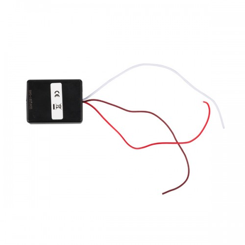 Seat Occupation Detector Sensor Emulator for all Benz W220 Free shipping