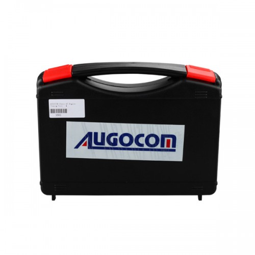 AUGOCOM Chery A5 Engine Timing Tool