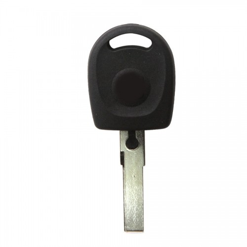 Transponder Key ID48 for Seat 5pcs/lot