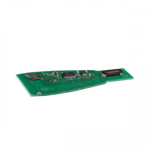 Smart Key Board 433 MHZ 7 Button for Chrysler