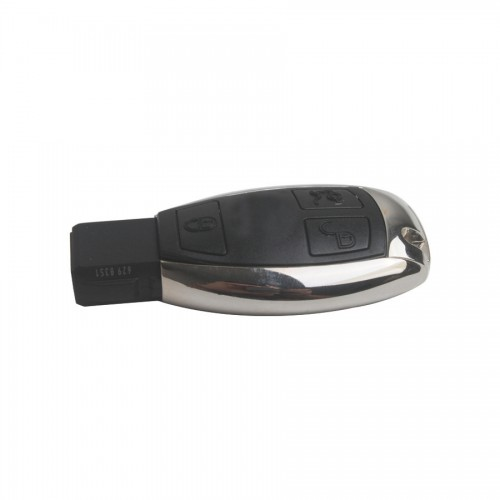 Smart Key 3-Button 315MHZ (2005-2008) for Benz
