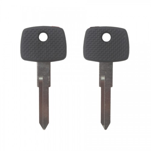 Transponder key with T5 Chip for Benz 5pcs/lot Free Shipping