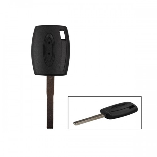 4D Transponder Key for Ford Focus 5pcs/lot Free Shipping