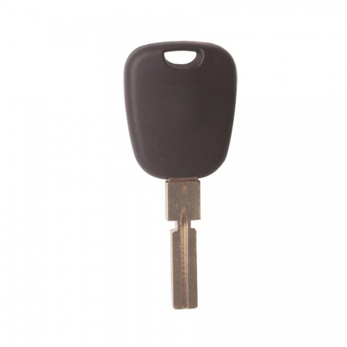 New Transponder Key Shell 4 Track for BMW 10pcs/lot
