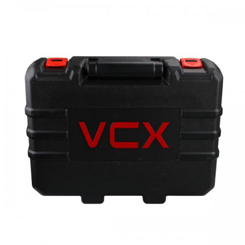 Latest V2015.10 VXDIAG SUBARU SSM-III Multi Diagnostic Tool