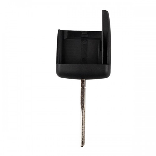 Remote Key Blade for Chevrolet 10 pcs/lot