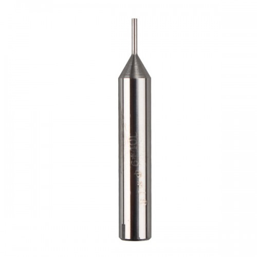 1.0mm Tracer Probe for Automatic V8/X6 Key Cutting Machine