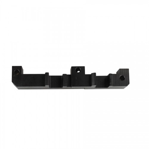 AUGOCOM Camshaft Positioning Tool For Land Rover V8 diesel 3.6 Engine Timing Kit