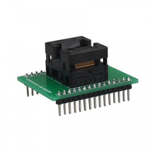 NEC IC Fast Read adapter SSOP30 for Benz Advanced Programmer[Buy SO201 instead]